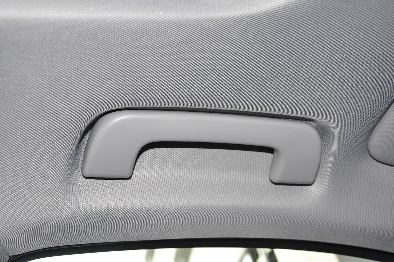 2017款奥迪A4L 2.0T自动45TFSI quattro风尚型