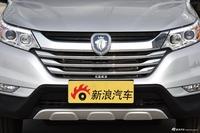 2017款伽途im8 1.5L手动智尚型