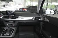 2017款奥迪A6 3.0T自动allroad quattro