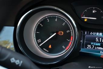 2017款威朗1.5L手动领先型