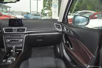 2017款马自达3昂克赛拉 三厢 2.0L 自动旗舰型