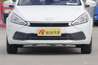 2016款骏派A70 1.6L手动基本型