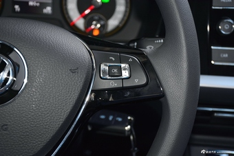 2018款朗逸280TSI DSG舒适版