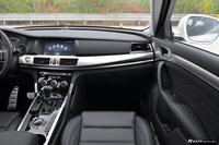 2017款哈弗H7L 2.0T自动豪华型蓝标