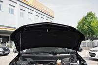2018款探界者RS 2.0T自动四驱拓界版550T