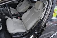 2017款英朗1.5L自动进取型15N