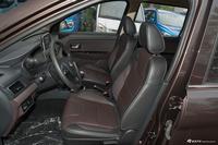 2018款风光330S 1.5L手动舒适型DK15