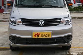2016款帅客1.5L手动豪华型