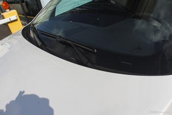 2015款宝马5系GT 2.0T自动528i豪华型
