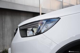 2017款昂科拉 1.4T自动都市领先型18T