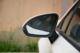 2017款威朗1.5L手动进取型
