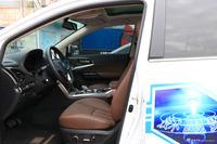 2017款比亚迪唐 全时四驱豪雅型