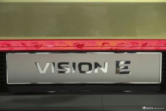 Vision E