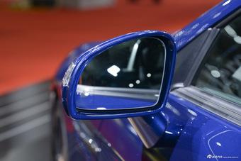 奔驰SLC 300 Luxury Sport