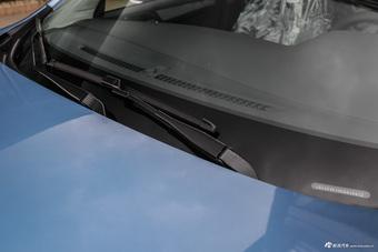 2016款荣威RX5 20T自动两驱旗舰版