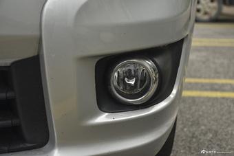 2015款利亚纳A6 1.4L手动三厢梦想型