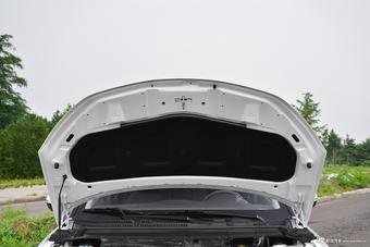 中华V3和奥拓哪个性价比高 区别 对比 优缺点 新浪汽车高清图片