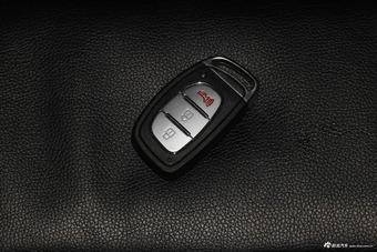 2017款比速M3 1.5L手动尊享型