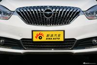 2017福美来七座版1.5T自动适·畅型7座