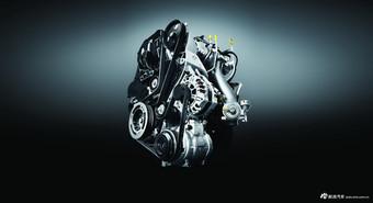2017款上汽大通V80傲运通