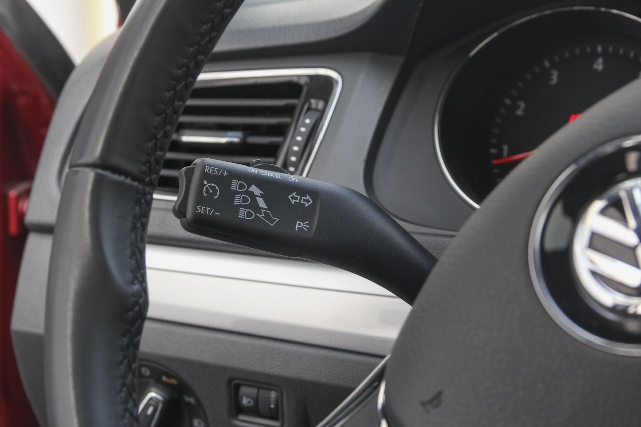 2017款朗逸1.6L自动舒适版