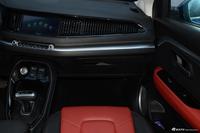 2017款哈弗H2s 1.5T自动精英型 红标