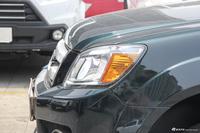 2018款宝典2.9T手动新超值柴油两驱舒适型加长货箱JX4D30B5L