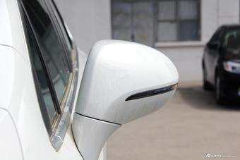 2017款昂科威2.0T自动四驱精英型28T