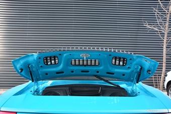 911底盘图