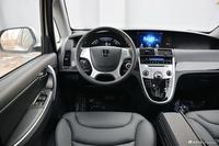 2016款大7 MPV 2.0T自动舒享型
