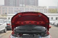 2019款柯迪亚克GT TSI380四驱旗舰版 国VI