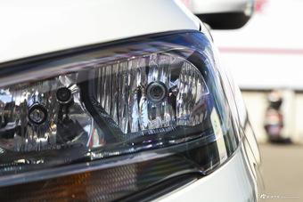 2016款雪铁龙C4世嘉1.2T自动 THP豪华型