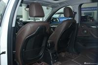 2016款宝马X1 2.0T自动xDrive25Li豪华型