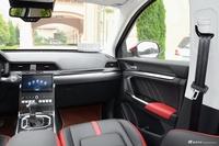 2018款哈弗H4 1.5T自动风尚型红标