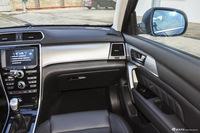 2016款哈弗H2 1.5T手动两驱豪华型