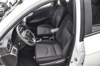 2016款骏派D60 1.8L自动舒适型