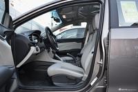 2017款英朗 15N 1.5L自动精英型