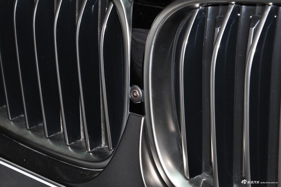 家庭第一辆车首选它,宝马7系成交价65.52万起