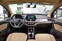 2017款宝骏310Wagon 1.5L手动舒适型