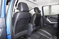 2018款领主2.5T手动柴油大双四驱超豪华型