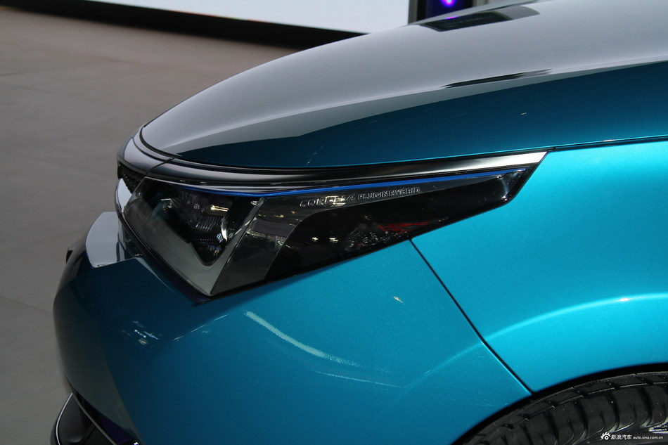 送给努力的自己,丰田卡罗拉新能源最高优惠1.27万