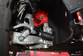 2018款捷豹I-PACE EV400首发限量版