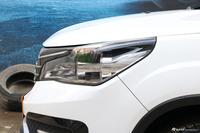2018款比速T5 1.5T自动尊贵型