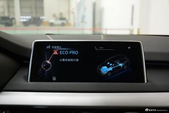 2016款宝马X5 斯达泰克Matthes 3.0T 碳纤维定制版