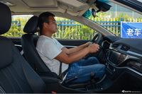 2017款吉利帝豪1.5L手动三厢百万款时尚型