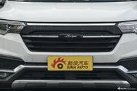 2018款众泰T500 1.5T手动尊享型
