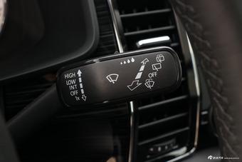 2018款柯迪亚克改款1.8T自动330TSI两驱豪华优享版7座