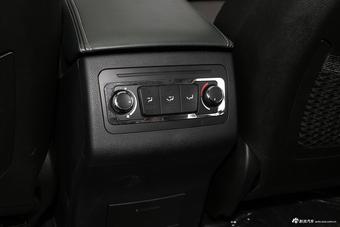 2017款力帆X80 2.0T 自动舒适型