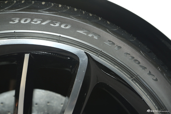 宾利exp 12 speed 6e概念车