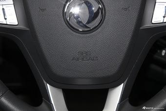 2017款风神AX3领先版1.5L自动尚酷型
